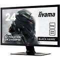 "24"" iiyama G-Master Black Hawk GE2488HS-B2"