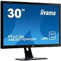 "30"" iiyama ProLite XB3070WQS"
