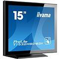 "15"" iiyama ProLite T1532MSC-B3X MultiTouch černý"