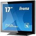 "17"" iiyama ProLite T1732MSC-B1X MultiTouch"