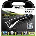 WAHL 1911-0465 Lithium Pro LED