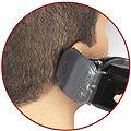Wahl WHL-79900-2116 Clip & Trim