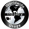 MOSER 1040-0460 Classic A TITAN