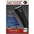 MOSER 1661-0460 Trend Cut