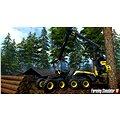 Farming Simulator 15 - Oficiální rozšíření Zetor
