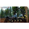 Farming Simulator 15 - Zlatá edice