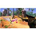 Disney Infinity 2.0: Disney Originals: Zvonilka