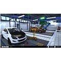 Car Mechanic Simulator 2014 Complete Edition