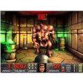 Doom Classic Complete Edition