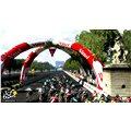 Tour de France 2016 - PS4