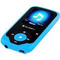 Gogen Maxipes Fík MAXI MP3 B modrá