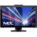 """23"""" NEC MultiSync E232WMT"""