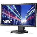 """23"""" NEC MultiSync E233WM černý"""