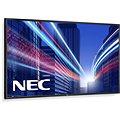 """42"""" NEC PD V423"""