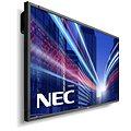 """40"""" NEC PD P403"""