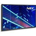 """40"""" NEC MultiSync X401S"""