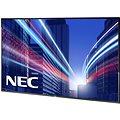 """42"""" NEC PD E425"""