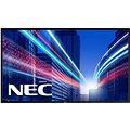 """46"""" NEC PD X462S"""