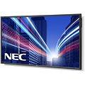 """80"""" NEC PD E805"""
