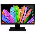 "21,5"" Acer V226HQLBbd"