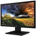 """21,5"""" Acer V226HQLbd"""