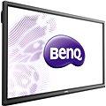 "84"" BenQ RP840"
