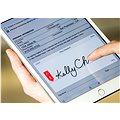 Adobe Acrobat Standard DC v 2015 CZ Upgrade