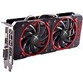 XFX Radeon RX 460 2GB Dual Fan