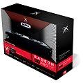 XFX Radeon RX 480 8GB GTR Dual Fan