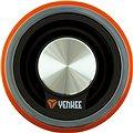 Yenkee YSP 3001 EGGO BT černo/oranžový
