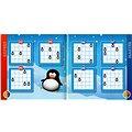 Mindok Smart Tučňáci na ledu