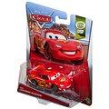 Mattel Cars 2 - Flash McQueen sport