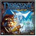 Descent -  Výprava do temnot - druhá edice