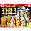 Popular - Athéna