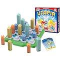 Popular - Utopia