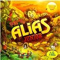 Párty Alias Junior