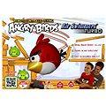 Air Swimmers - Letající pták (Angry Birds)