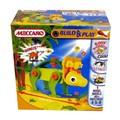 Meccano Build & Play Triceratops