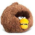 Angry Birds Star Wars - Chewbacca