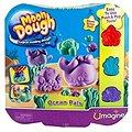 Moon Dough Kamarádi z oceánu