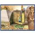 Discovery Egyptologie