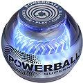 Powerball Supernova regular