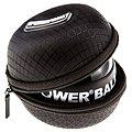 Powerball pouzdro - tvrdé