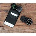 Ztylus Z-Prime Lens Kit Metal pro iPhone 6/6S