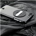 Ztylus Revolver CameraKit Lite pro iPhone 6 Plus/6S Plus