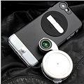 Ztylus Revolver CameraKit Metal pro iPhone 6 Plus/6S Plus