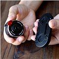 Ztylus Z-Prime Lens Kit Metal pro iPhone 6 Plus/6S Plus