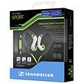Sennheiser OCX 686G Sports zelená