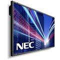 """55"""" NEC PD P553"""