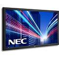 """65"""" NEC PD V652"""